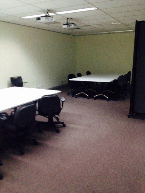 slider room divider for office room - Portable Partitions