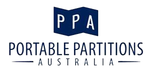 Portable Partitions