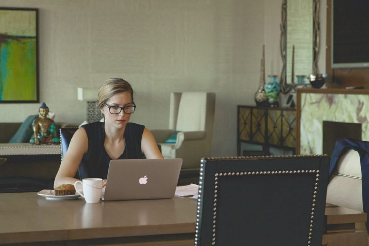 Australia one of the most flexible countries to work in – global study