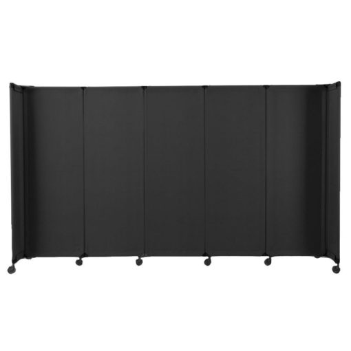 MP10 Economy Portable Room Divider - Portable Partitions