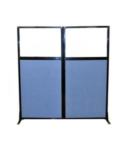 Workstation Office Privacy Screen - Portable Partitions