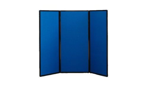Affordable Room Dividers - Portable Partitions