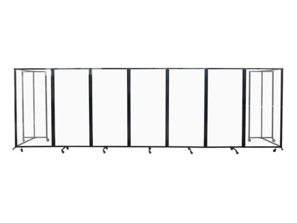 Perspex Screen Germ Protection 9 panel.jpeg 1