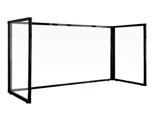 Workstation Protection Screen white background