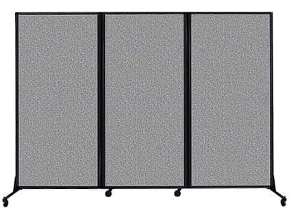 3-panel-sliding-room-divider-grey-1