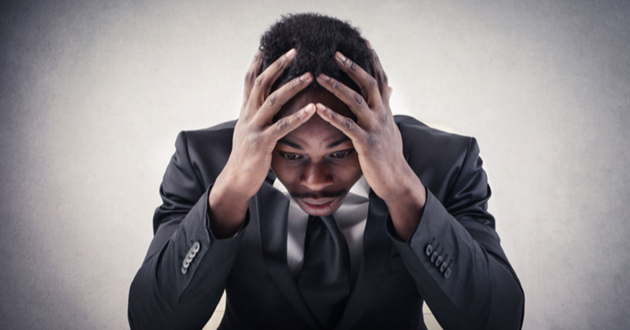 How to Manage 'Back to Work' Anxiety in Your Staff During Coronavirus