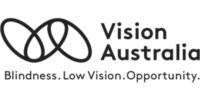 Victoria-Announces-Daily-Temperature-Checks-for-St-featured-img