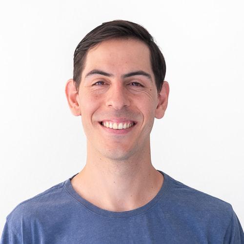 Ernesto Ortiz - Consultant