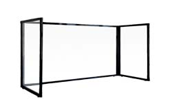 Health Protection Screens