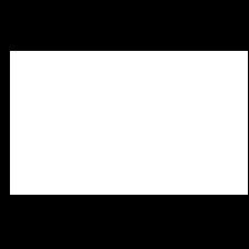 IvanHoe Aquatic Banyule