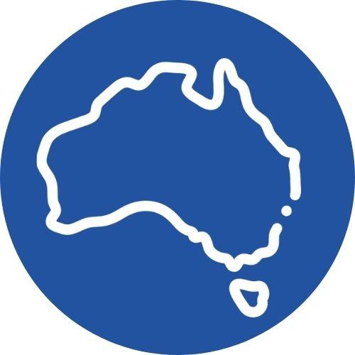 Aussie Quality