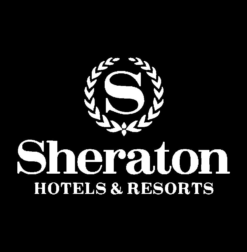 Sheraton - Hotels & Resorts