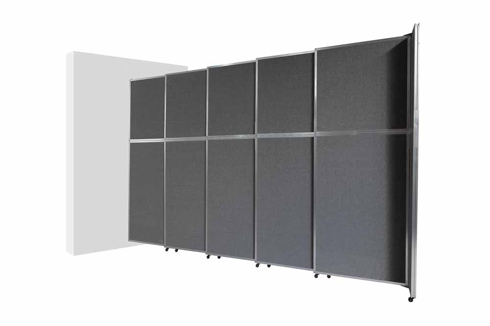 wall-mounted-grey-sliding-operable-wall-room-divider